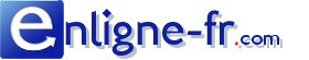 genie-climatique.enligne-fr.com The job, assignment and internship portal for climatic engineering